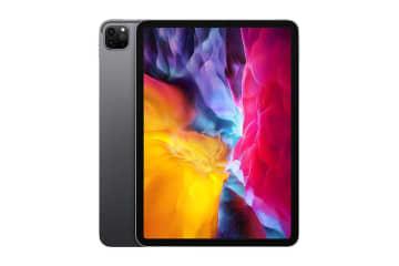 Amazonの初売り、iPad Proなどアップル製品がお得!Beatsのヘッドホンも登場