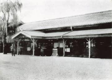 大宮駅の開設、定説では地元の誘致活動で設置 実は…発表された論文に注目集まる「高崎線の計画にあった」