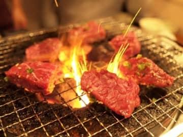 【浦和】国産牛カルビ本舗 安楽亭 浦和大谷口店が1月17日22時で閉店