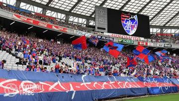 元FC東京のジャエル、契約期間残り1年で退団の理由に「新型コロナ感染拡大によって…」