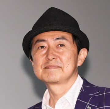 キムタク「教場」をフジテレビの「半沢直樹」に! 笠井信輔氏が切望