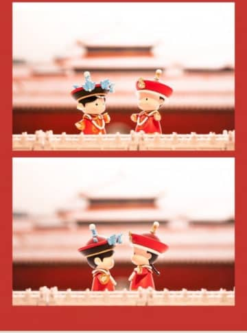 本屋やコスメのブラインドボックスも登場、サプライズ感が人気の秘訣―中国
