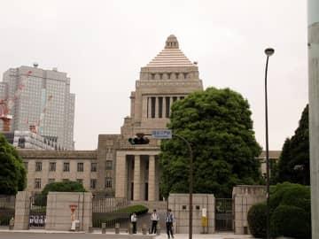 東京五輪「1月18日(月)中止発表」浮上…2032年再招致か