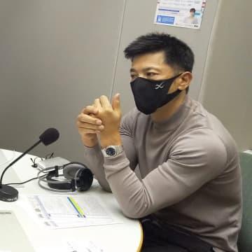 阪神の矢野監督「俺らはプロ。選手たちには最後のヒーローインタビューまでファンを喜ばせてほしい」