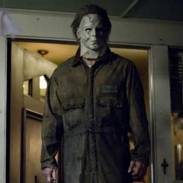 David Gordon Green teases more violence in Halloween Kills