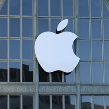 Apple's 2021 iPad 'based on iPad Air 3'