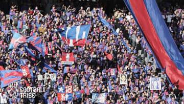 FC東京のジョアン・オマリがフリーで退団へ「ACLの舞台に戻りたい。日本以外でも…」