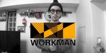 【ワークマン】マストバイのマイクロフリースシャツは着心地も性能も抜群!《動画》