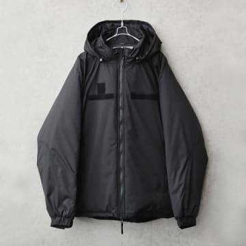 【SHOP BLOG】買うなら今がラストチャンス。B.A.F社製 Level 7ジャケットが再入荷です