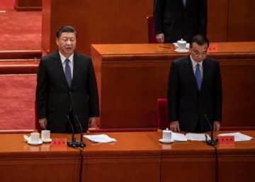 「全家腐」から見た中国的道徳心の異質性(上)|石平