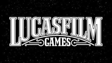 ルーカスフィルム関連のゲームタイトル公式アイデンティティ「Lucasfilm Games」発表―『Star Wars バトルフロント』『フォートナイト』にも適用