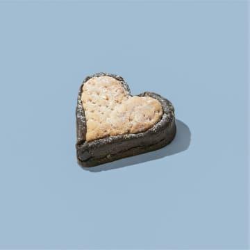 """【新宿南口パン屋】ブーランジェリー「BOUL'ANGE」 がバレンタインに向けた""""チョコレート""""フェアメニューを1月13日より発売開始!"""