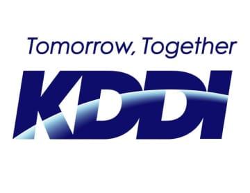 KDDI、MNP手数料を4/1から無料に