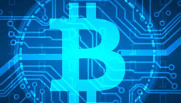 Bitcoin Core Technology Transforming The World