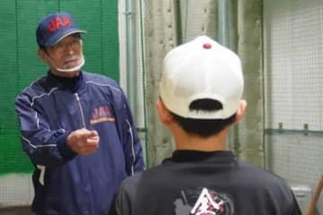 「誰にも渡したくなかった」 元横浜大洋エース、選手寿命縮めた開幕投手の自負と後悔