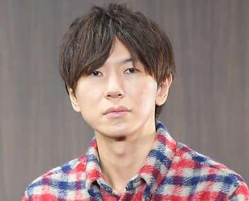 古市氏「小倉さんのとくダネ!はずっと続くと思っていた」番組終了に思い