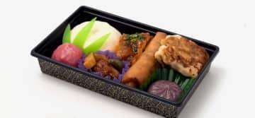 沖縄のユニオンの弁当とサンエーのおにぎりが全国で優秀賞 個性あふれる中身と味は?
