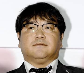 カンニング竹山「バカはネット触るな」 武井壮「10万円メシ」企画を非難する人へ…
