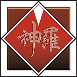 スクウェア・エニックスによる「神羅カンパニー」のロゴを含む3種類の商標登録が明らかに