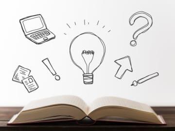 自宅でじっくり自分磨き! 2021年の年初めに、20代~30代が読むべき2冊 ~「話し方」と「...