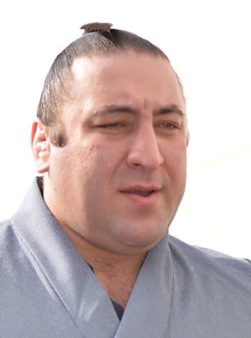 【大相撲】栃ノ心が母国の英雄・ハハレイシビリさんを悼む 大みそかに電話で会話