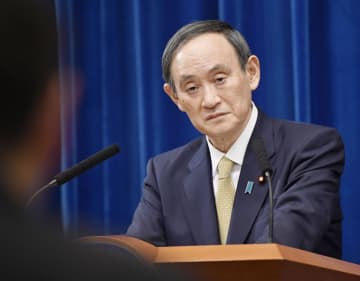 首相、ビジネス往来の停止表明 2月7日まで、継続から方針転換 画像
