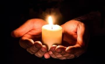 3月14日を、NYCのコロナ犠牲者追悼日として正式決定