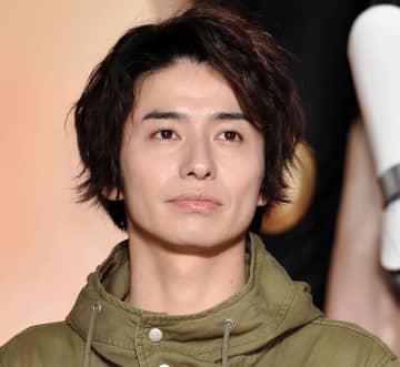 武田航平、松山メアリとの結婚を報告「彼女となら生涯を共にする事ができる…」