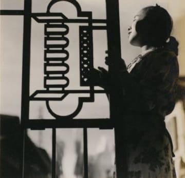 福岡市美術館「ソシエテ・イルフは前進する」