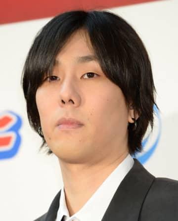 野田洋次郎 ライブでキスした男性を思い出す 女性ファン悲鳴「うらやまし過ぎる」