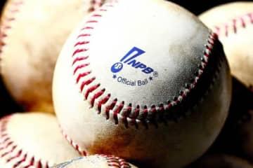 14日、野球殿堂入りが発表された