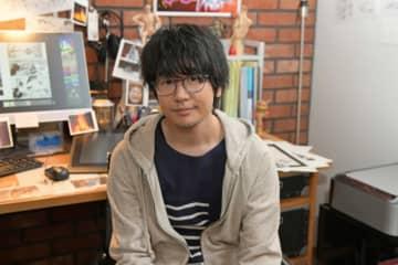 『ボス恋』人気声優・花江夏樹が第2話で売れっ子漫画家役に挑む!