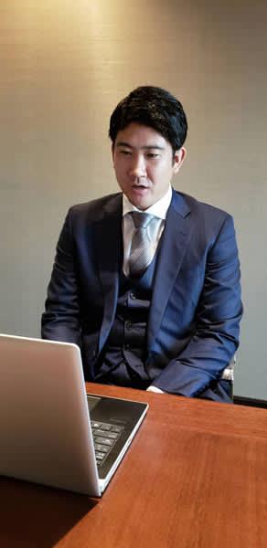 巨人・菅野 球界最高年俸8億円でサイン「活躍しないといけないが夢のある数字」