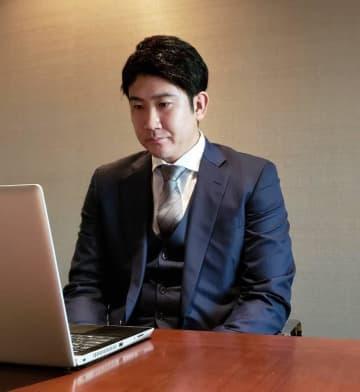 巨人・菅野 日本球界史上最高年俸8億!4年断り単年契約、日本一でメジャー再挑戦だ