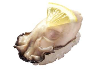 はま寿司、寒ぶり・牡蠣・まだいの「特ねた100円三番勝負」フェアを開催