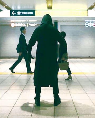 元SKE48松村香織さんら出演、和光SF動画公開 市制施行50周年記念 ドラえもん手掛けた脚本家が!