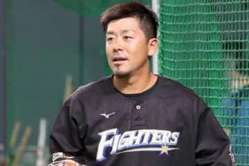 元DeNA&日本ハムの黒羽根がBC栃木のコーチに就任「地域の皆様に夢と希望を」