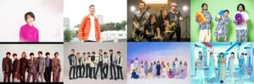 乃木坂46、1/18放送『CDTVライブ!ライブ!』出演決定! 「僕は僕を好きになる」を披露