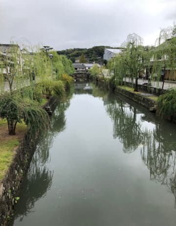 岡山・倉敷市議選でコロナ危機! 告示直前に現職市議が感染、クラスター発生
