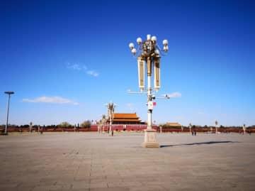 中国は誠意をもって新型コロナの起源解明に参加―中国メディア