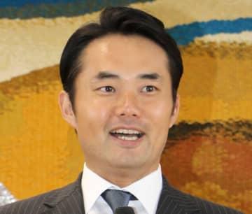 杉村太蔵 ワクチン「尾身会長が二階幹事長とか麻生副総理に打つとこ生中継したらいい」