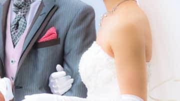 """""""年収1000万円超""""男性が結婚したい女性のタイプ 恋愛コンサルの見解は"""