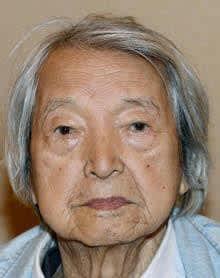 画家の安野光雅さん死去 94歳、島根県津和野町出身 「旅の絵本」