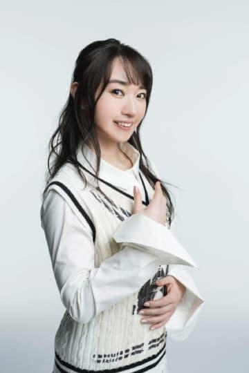 【1月18日~1月24日生まれの声優さんは?】水樹奈々さん、井上麻里奈さん、朴路美さん…