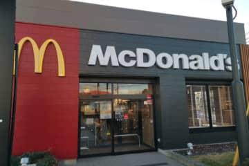 「コロナ禍でもどうしてもハンバーガーが…」 30代女性のマックが28000円になった訳