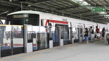 Rail Transport Department goes into bat to fight BTS fare rise