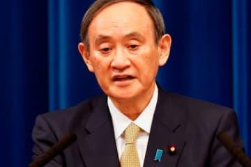 緊急事態宣言拡大、菅首相発言が「絶対にアカン」理由