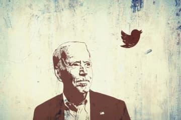 マハティール氏、バイデン次期大統領に「愚かな米中貿易戦争の終結」を期待―台湾メディア