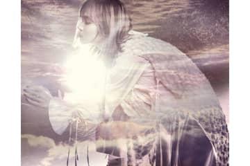 LiSA、最新シングル「dawn」で見せた真髄 MVには大絶賛のコメントも