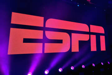 ESPN settles lawsuit with former SportsCenter producer who says she was fired over false accusations of racism